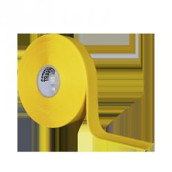 Cinta adhesiva para suelos AMPERE Traffic Tape® - Serie 3 Strong