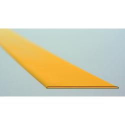 Cinta adhesiva para suelos A.M.P.E.R.E. Traffic Tape® - Serie 3 Strong
