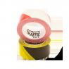 Cinta adhesiva para suelos - AMPERE TRAFFIC TAPE® SERIE 2 EXTRA