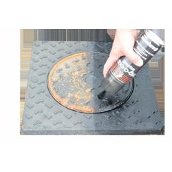 Aerosol Bituminoso - trig-a-cap® asphalt