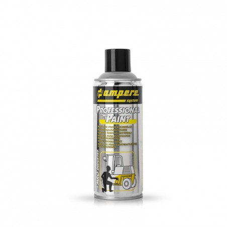 Pintura Anticorrosión - PROFESSIONAL PAINT® 400 ml