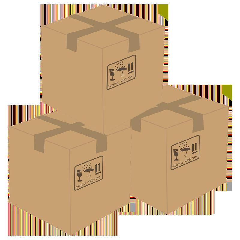 cajas-transporte.png