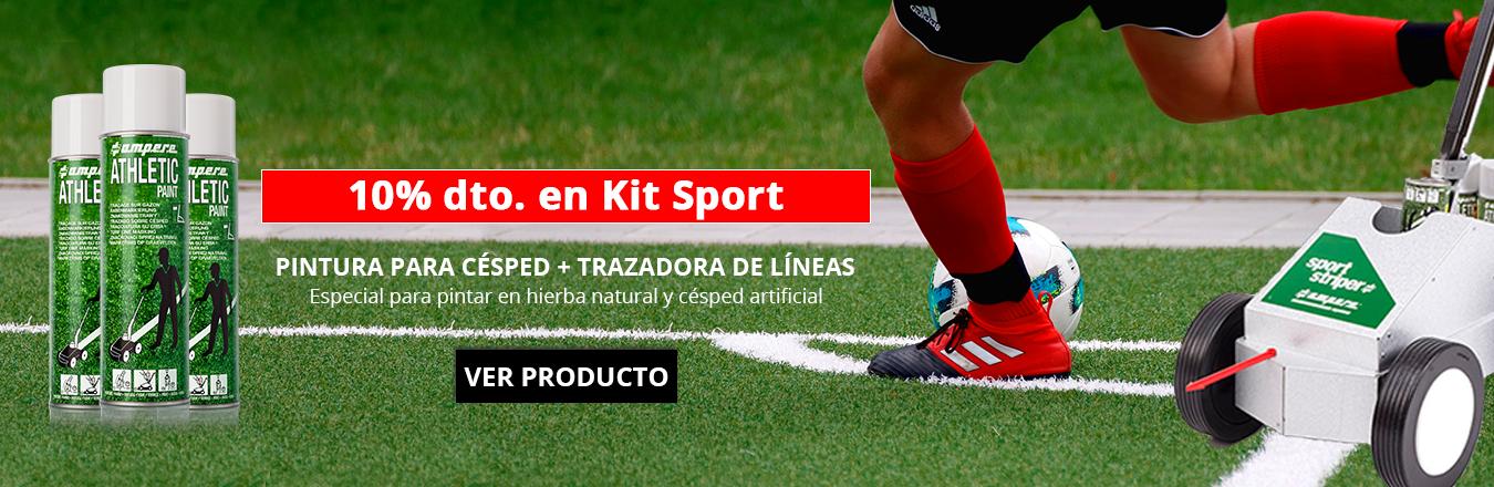 Banner-Kit_Sport